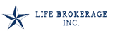 Life Brokerage Inc