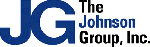 The Jonhson Group
