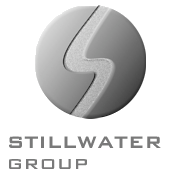 Still Water Group